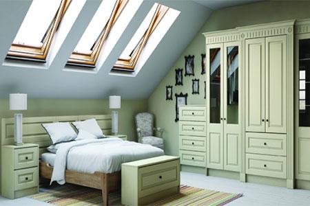 home-bedrooms