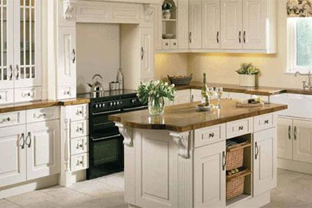 home-kitchens